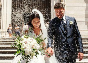wedding in covid 19