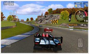 The GT Racing: Motor Academy Free