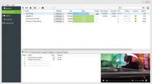 uTorrent Classic / Web
