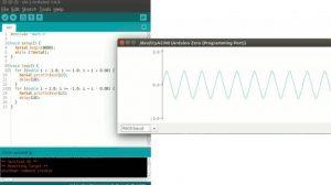 Arduino (IDE)