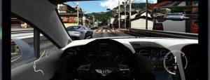 VR Xbox 360 PC Emulator