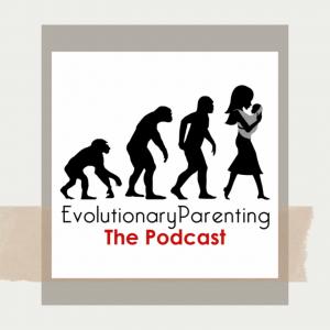 Evolutionary Parenting
