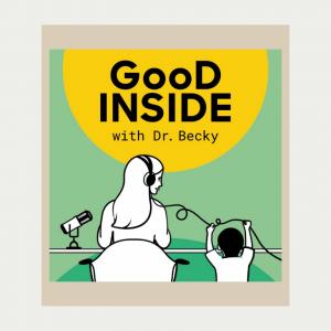 Good Inside