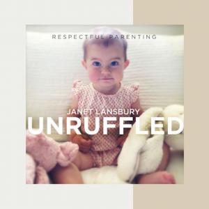 Respectfully Parenting