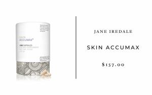 Skin Accumax by Jane Iredale