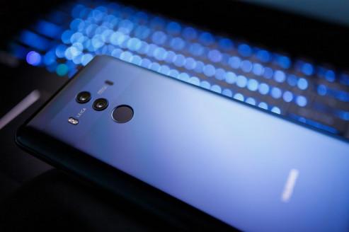 Buy Huawei Pro